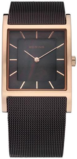 Bering Bering 10426-265 женские часы bering ber 11422 765
