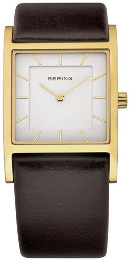 Bering Bering 10426-534 женские часы bering ber 10426 010