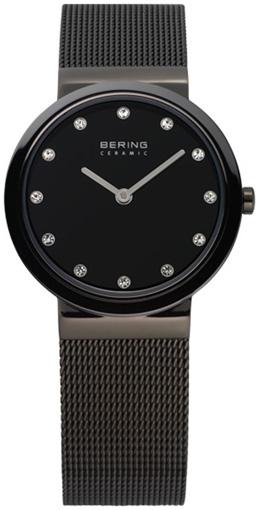 Bering Bering 10729-222 bering 30226 742