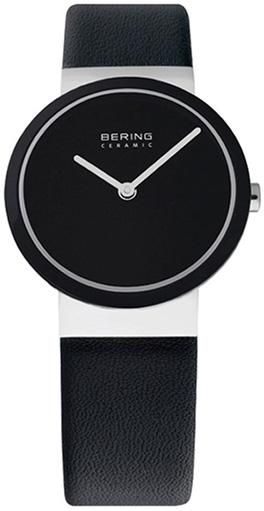 Bering Bering 10729-442 женские часы bering ber 11422 765