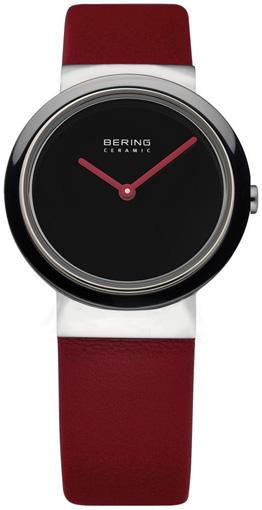 Bering Bering 10729-642 женские часы bering ber 11422 765