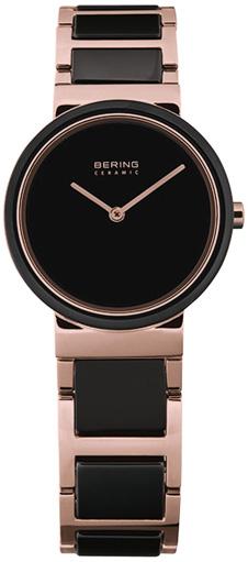 Bering Bering 10729-746 женские часы bering ber 11422 765