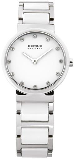 Bering Bering 10729-754 женские часы bering ber 11422 765