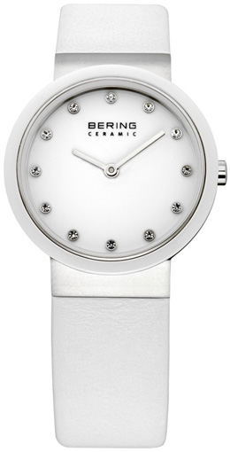 Bering Bering 10729-854 женские часы bering ber 11422 765