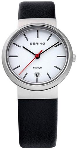Bering Bering 11029-404 женские часы bering ber 11422 765