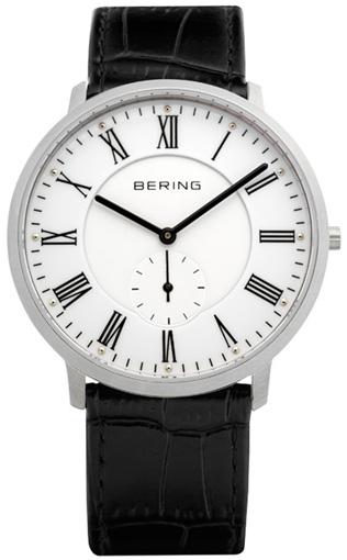 Bering Bering 11139-407 bering 30226 742