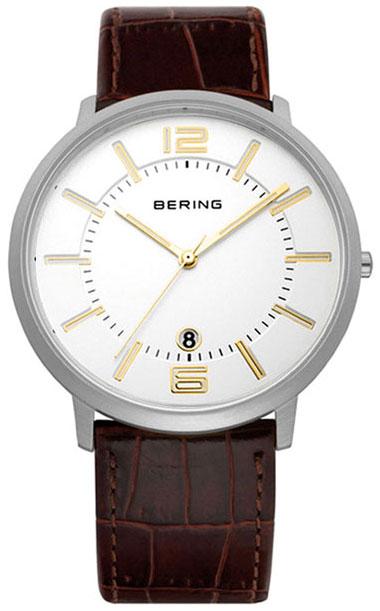 Bering Bering 11139-501 bering 30226 742