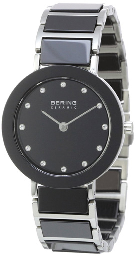 Bering Bering 11429-742 женские часы bering ber 11429 765