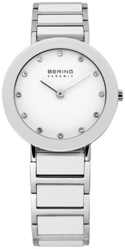 Bering Bering 11429-754 женские часы bering ber 11429 765