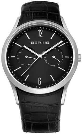 Bering Bering 11839-402 bering 30226 742