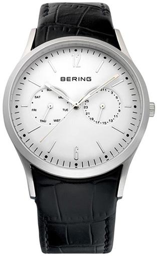 Bering Bering 11839-404 bering 30226 742