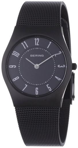 Bering Bering 11930-222 женские часы bering ber 11422 765