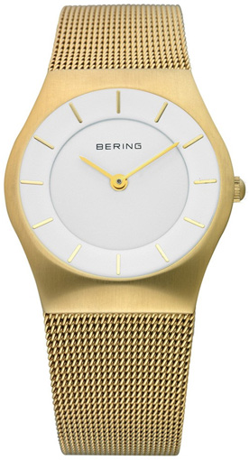Bering Bering 11930-334 женские часы bering ber 11422 765