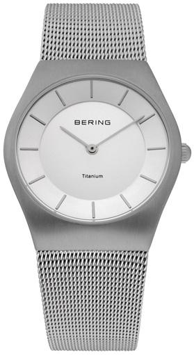 Bering Bering 11935-000 bering 30226 742