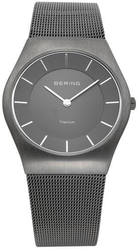 Bering Bering 11935-077 bering 30226 742