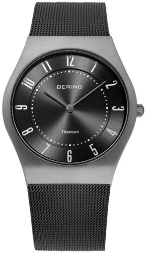 Bering Bering 11935-079 bering 30226 742