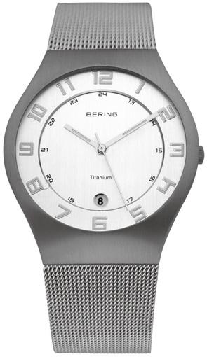 Bering Bering 11937-000 bering 30226 742