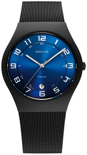 Bering Bering 11937-227 bering 30226 742