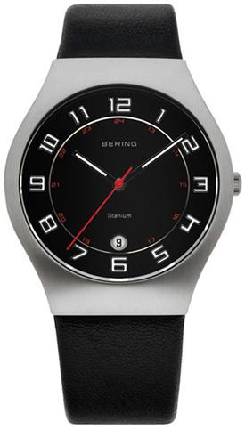 Bering Bering 11937-402 bering 30226 742