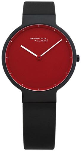 Bering Bering 12631-823 женские часы bering ber 11422 765