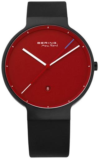Bering Bering 12639-823 женские часы bering ber 11422 765