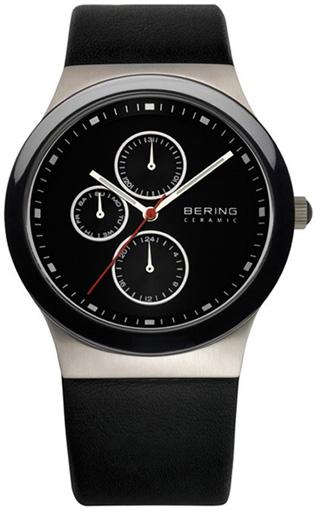 Bering Bering 32139-442 bering 30226 742