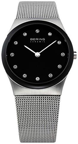 где купить Bering Bering 32230-082 по лучшей цене