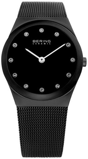 где купить Bering Bering 32230-382 по лучшей цене