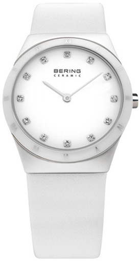 Bering Bering 32230-684 bering 30226 742