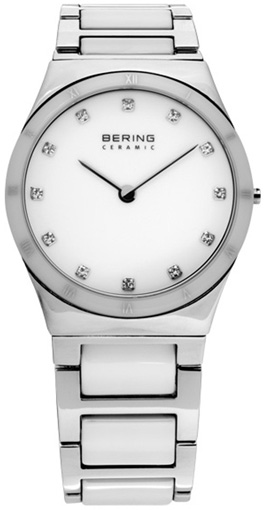 где купить Bering Bering 32230-764 по лучшей цене