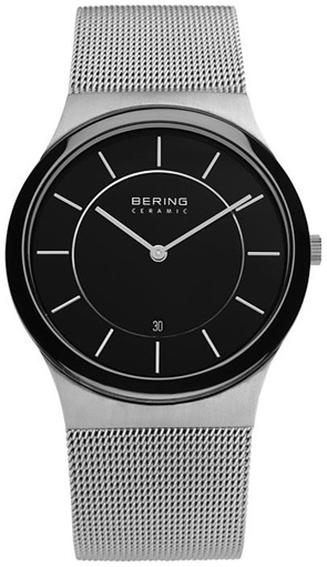 Bering Bering 32235-042 женские часы bering ber 11422 765