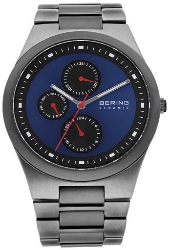 Bering Bering 32339-788 клавиша смыва geberit sigma 50 белый хром 115 788 11 5