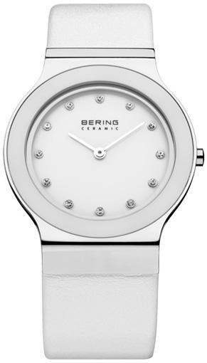Bering Bering 32834-654 женские часы bering ber 11422 765