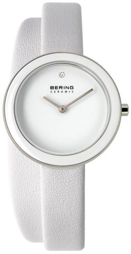 Bering Bering 33128-854 женские часы bering ber 11422 765