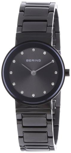 Bering Bering 10126-777 женские часы bering ber 11422 765