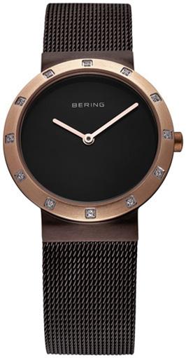 Bering Bering 10629-265 женские часы bering ber 11422 765