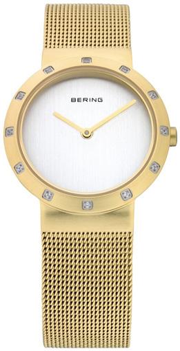 Bering Bering 10629-334 женские часы bering ber 11422 765