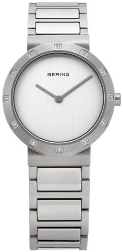 Bering Bering 10629-700 женские часы bering ber 11422 765