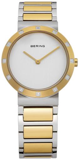 Bering Bering 10629-710 женские часы bering ber 11422 765