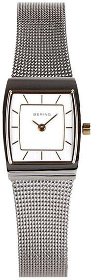 Bering Bering 11219-000 женские часы bering ber 11422 765