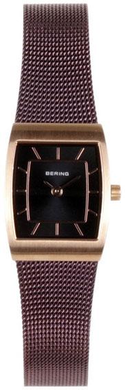 Bering Bering 11219-265 женские часы bering ber 11422 765