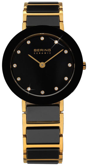 Bering Bering 11429-741 женские часы bering ber 11429 765