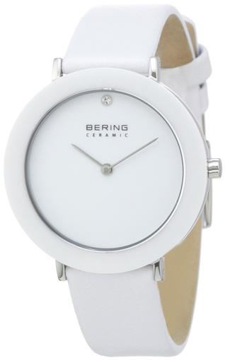 Bering Bering 11435-654 женские часы bering ber 11422 765