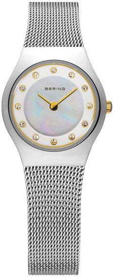 Bering Bering 11923-004 женские часы bering ber 11422 765