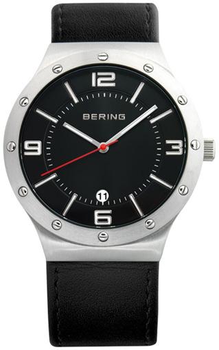 Bering Bering 12739-402 женские часы bering ber 11422 765