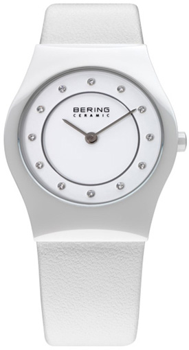 Bering Bering 32030-659 женские часы bering ber 11422 765