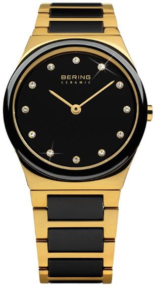 Bering Bering 32230-741 женские часы bering ber 11422 765