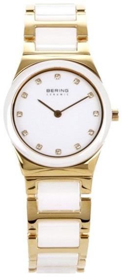 Bering Bering 32230-751 bering ceramic 11429 751