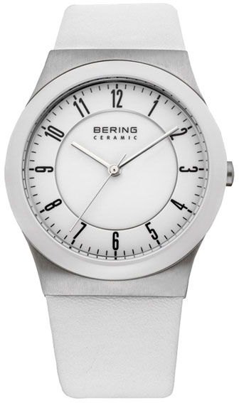 Bering Bering 32235-000 женские часы bering ber 11422 765