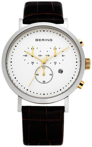 где купить Bering Bering 10540-534 по лучшей цене